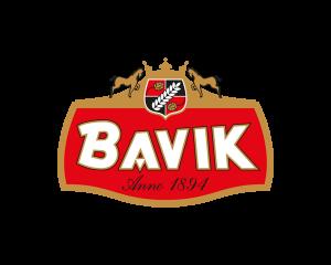bavik3